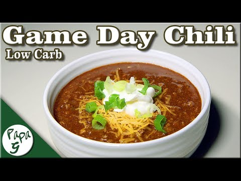 the-best-easy-chili-recipe---low-carb-keto-chili