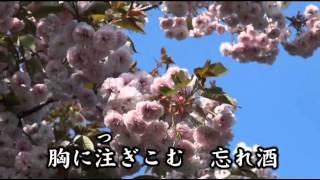 大川栄策 - はぐれ舟