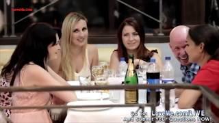 Ukraine Dating Language Barriers - Do Ukrainian Women Learn English?