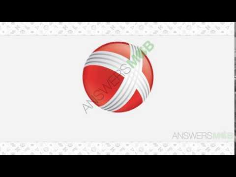 IconMania: Movie & Icon Quiz Level Level 6 - 28 - AnswersMob.com
