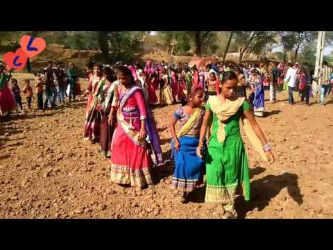 Dil layle Dance in Chetan vs Laxmi Marriage