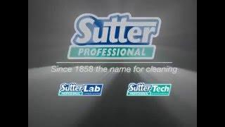 Sutter Professional   профессиональные моющие средства(, 2016-04-16T12:16:57.000Z)