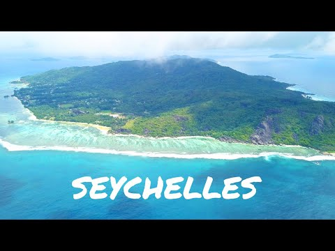Seychelles | Mahé & La Digue | Oct. 2018