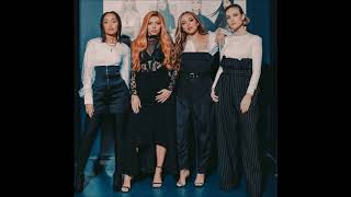Little Mix - The Cure - ( 1 hour )