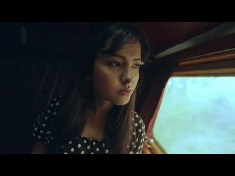 Sex On Train- Fear  Director-Jasbir Bhati