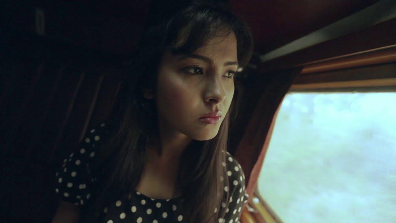 Download sex in train  Fear short film