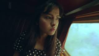 Sex On Train- Fear ||Laxmi Sarkar | Varun Akki || Director-Jasbir Bhati