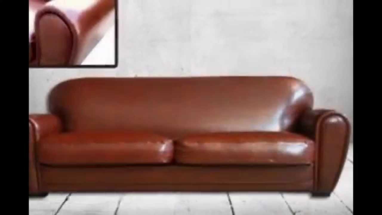 Tapizado de muebles en cuero cuero pu bio cuero telas - Telas tapizar sofas ...