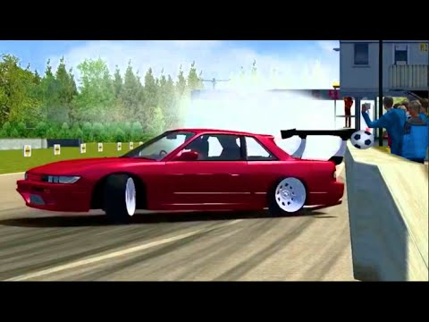 2015 Top Drifts of The Year - And At #1 This Week... Happy New Year!! | SLAPTrain