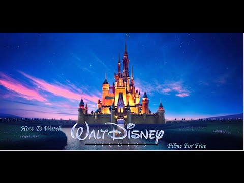how-to-watch-disney-films-for-free!