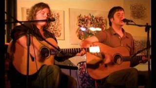 Watch Kris Drever This Old Song video