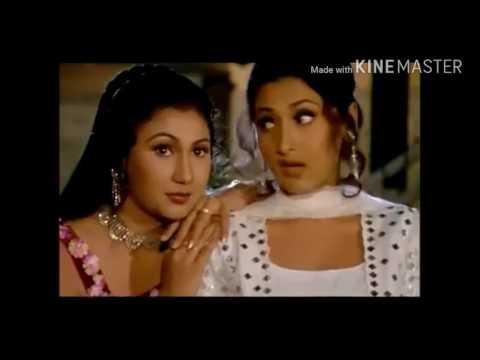 Masti Kariba dina asichhi film dharm sahile hela