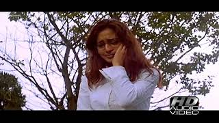 Vidigindra Pozhuthu   Female Version   Raam   HD Video Song   Yuvan Shankar Raja