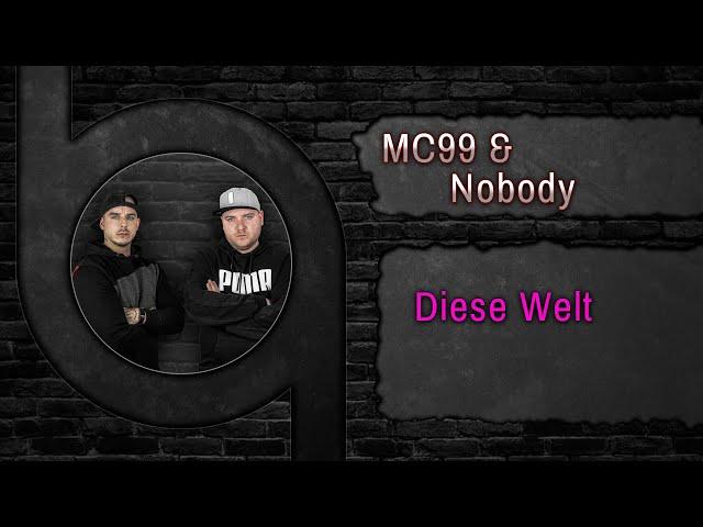 90Beats - Diese Welt [HQ - Song] - www.90beats.de