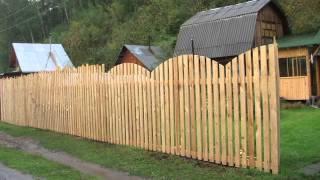 Как построить забор(, 2013-05-05T04:33:47.000Z)