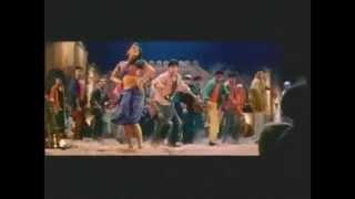 Ishq Kameena - Shakti (Shah Rukh Khan I Aishwarya Rai)[HD-1080p]