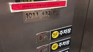 (2019,05,25 촬영) 강원도 춘천시 경춘로 23…