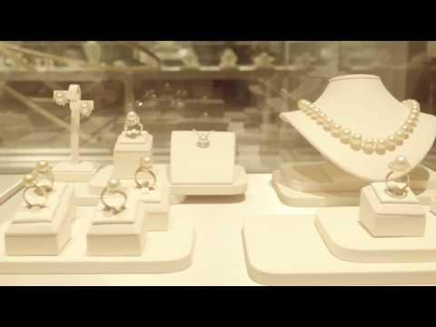 CAO Fine Jewellery Store