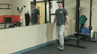 Download Video Run Clinic- Lower Body Strength Program MP3 3GP MP4
