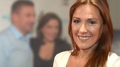 Simone Ballack - Kein Geheimnis mehr: Sie ist verlobt und verrät schon Details zur Hochzeit