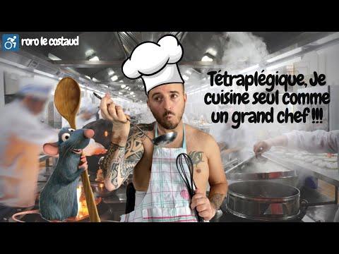 cuisiner-sans-les-mains-?!!-impossible-n'est-pas-tétraplégique-!
