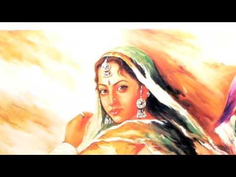 """औरत (कैफ़ी आज़मी) : """"Aurat"""" by Kaifi Azmi"""