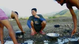 PICNIC.new manipuri short film 2012
