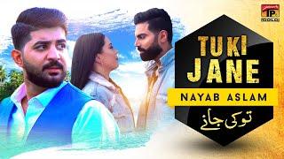 Tu Ki Jane   Nayab Aslam (Official Video)