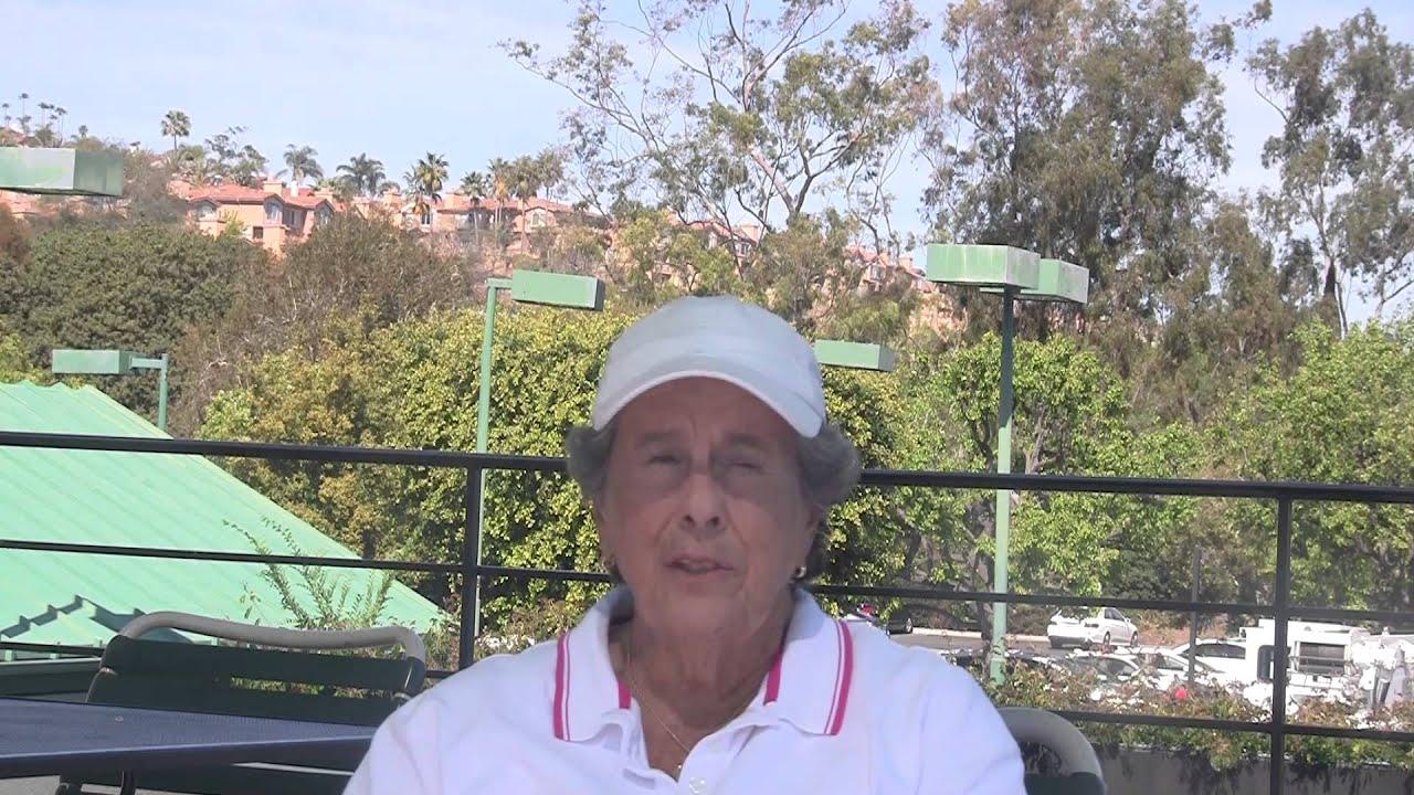 Sally Ann Sheridan testimonial