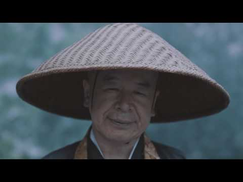 A CINEMATIC - Japan - Sony a6500