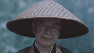 A CINEMATIC JAPAN - Tokyo & Kyoto - Sony a6500 - Zhiyun Crane - Stafaband