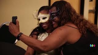 CST 1st Annual Black Tie Maquerade Gala