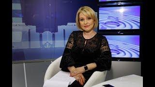 "Emisiunea ""InPROfunzime"" din 16.01.2020. Invitat: Ion Sturza"