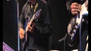 PRASHANT NASERI sings PYAR HUMEIN in R DISCOVERING PANCHAM 2015