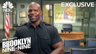 Who's Most Likely - Brooklyn Nine-Nine (Digital Exclusive)