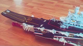 РЫЖИКИ - ПЫЖИКИ И LEGO Торжествуют!!! ( это мое самое популярное видео на ютубе 3 к просмотров)