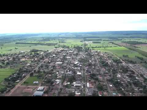 Planaltina do Paraná Paraná fonte: i.ytimg.com