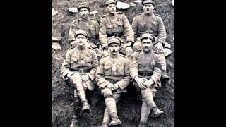 Soldados do Fado