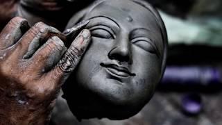 Diwali, Durga Puja & Dussehra || Triumph of Good over Evil || Indian Celebration