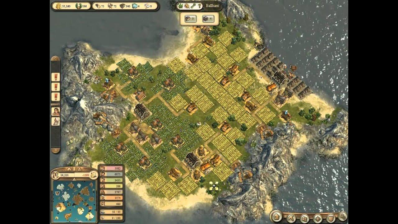 Master Builder Game