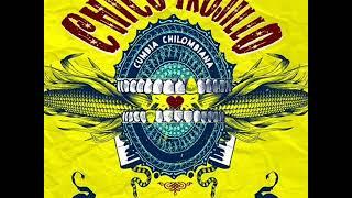 Chico Trujillo - Alturas (En vivo)