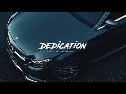 Sick Rap Trap Beat | Hard Rap Beat Instrumental 2020 | Beat (prod. Heartbreaker Beats)