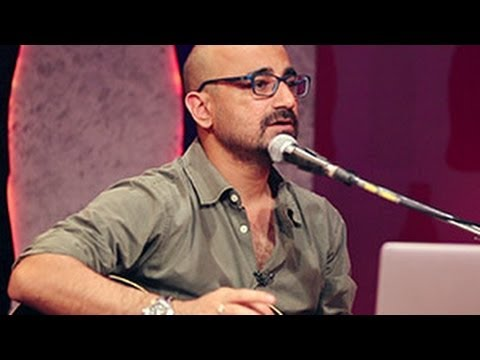 Hitesh Sonik & Sunidhi Chauhan, Teaser, Coke Studio @ MTV Season 3