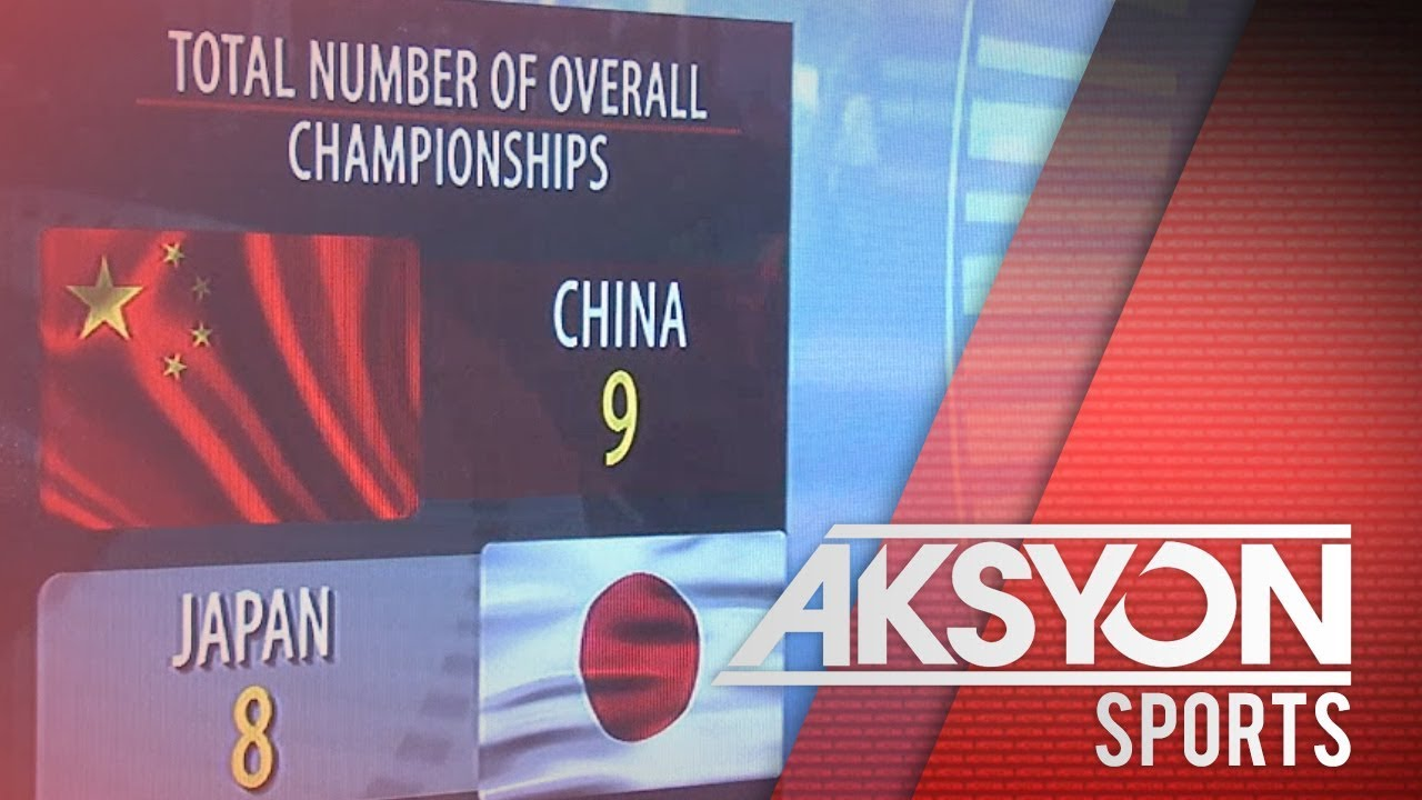 asian-games-trivia-overall-champion
