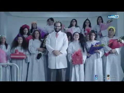 اغنية اي لف يوم ماما في برنامج البلاتوه كاملة HD