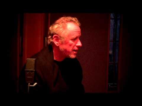 Todd Boston ~ 6 ~ Recording ~ Interview with Will Ackerman