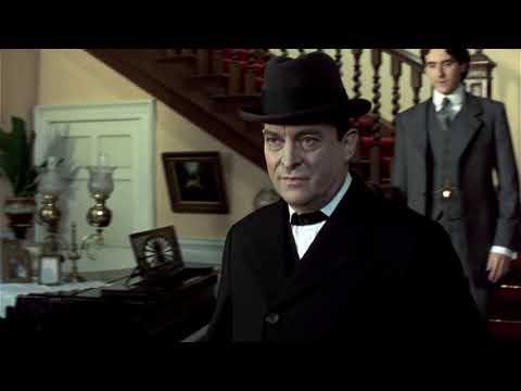 Download Sherlock Holmes Season 5 Episode 6 The Creeping Man