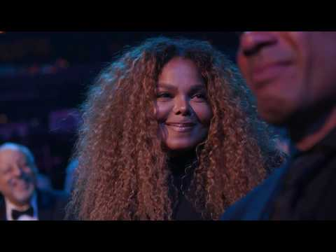Inductee Insights: Janet Jackson