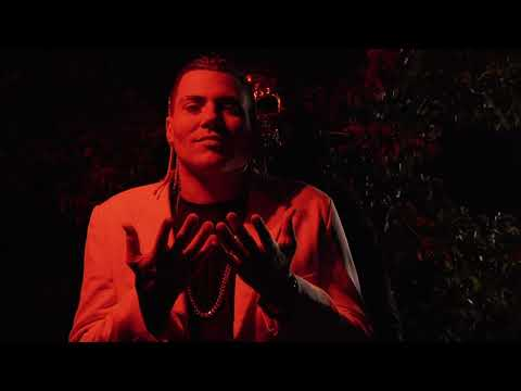 jovani-vazquez---bestia-muerta---(video-official)-igtools