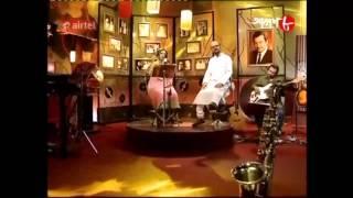 Anweshaa - Tu Jahan Jahan Chalega